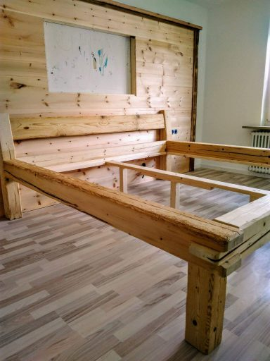aus-liebe-zum-holz-altholzbett-05