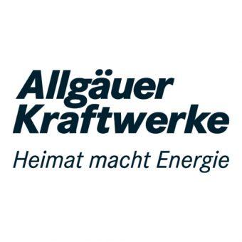 aus-liebe-zum-holz-bauherren-trockenbau-allgaeuer-kraftwerke