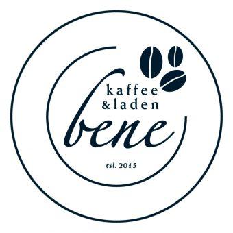 aus-liebe-zum-holz-bauherren-trockenbau-caffee-bene