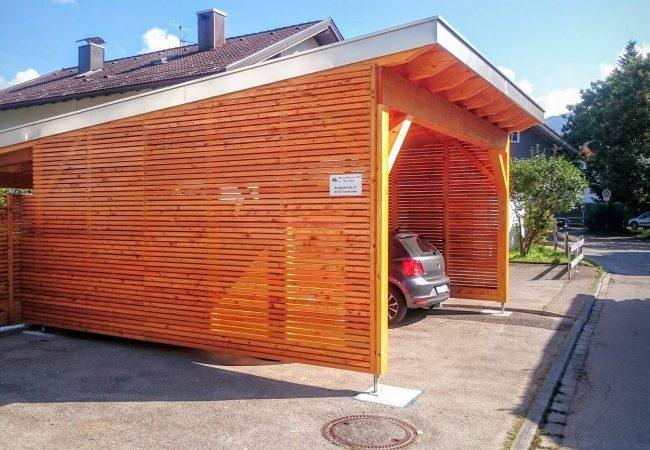 aus-liebe-zum-holz-carport-02