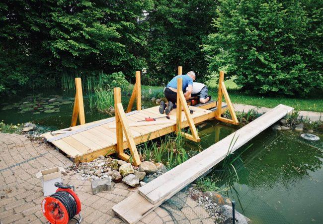 aus-liebe-zum-holz-holzbrücke-07