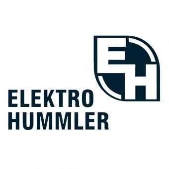 Logo Elektro Hummler