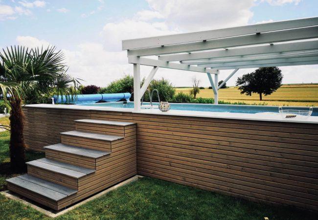 aus-liebe-zum-holz-pool-01