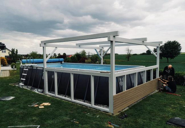 aus-liebe-zum-holz-pool-05
