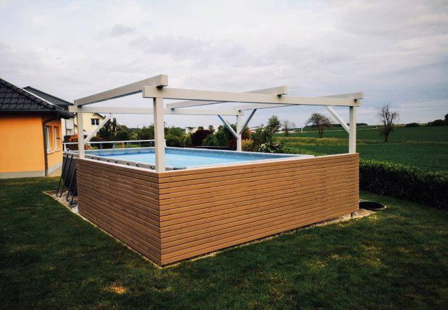 aus-liebe-zum-holz-pool-06