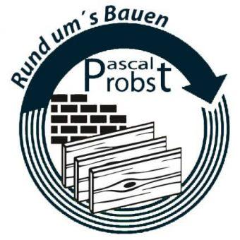 rund-ums-bauen-pascal-probst